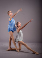 {Southside Ballet Studio - Picture Day 2}